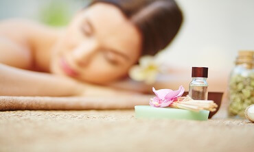Clinical Aromatherapy For Professionals