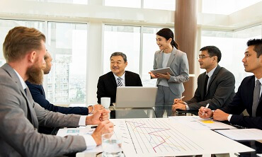 Managerial Skills For Managers