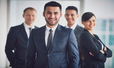 Situational Leadership Training