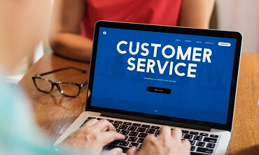 Customer Service For Professionals
