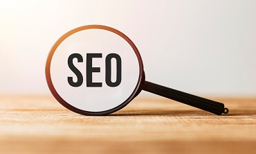SEO For Google Images
