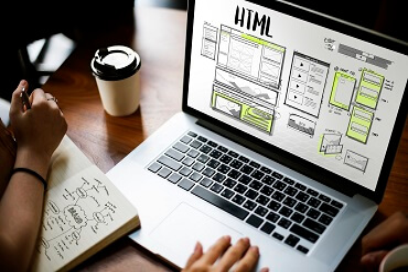 CSS3 & HTML5