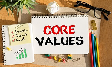 Customer Value and Promotion Strategy