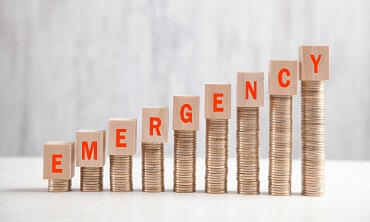 Emergency Management and Planning