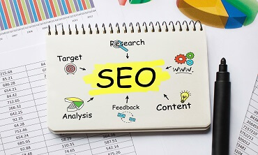 Master In SEO Keyword Research