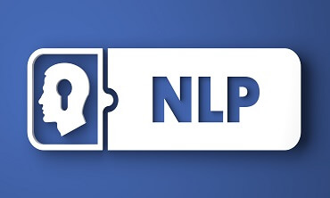 NLP & The Law Of Attraction