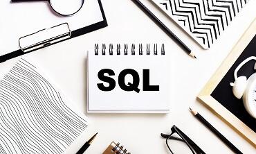 SQL Masterclass