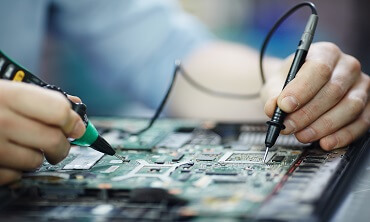Short Circuit Analysis For Electrical Engineering Professionals