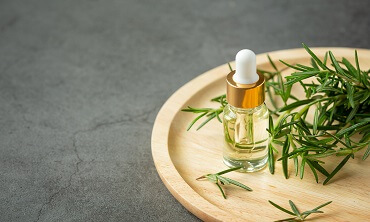 Energy Healing - Flower Remedies