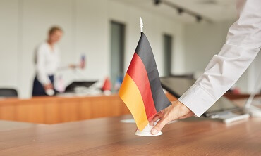 Learn German - Video Animated Course