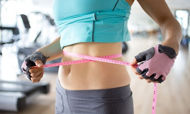 Carb Cycling: Discover The SECRET System Of Weight Loss