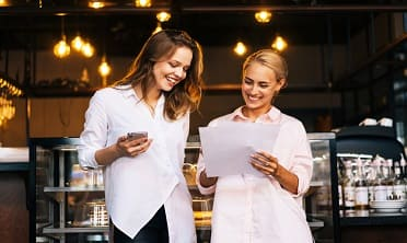 Communication Skills for Hospitality Front office Associates