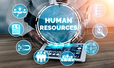 Decide If the Field of Human Resources Is for You - Part 1