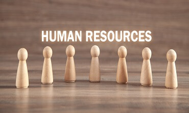 Decide If the Field of Human Resources Is for You - Part 3