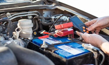 Do it Yourself - Automotive Electrical Diagnosis - Beginner