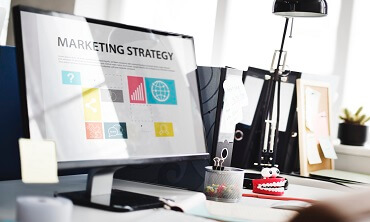Marketing Fundamental Marketing Objectives & KPIs Setting