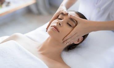 Facial Massage Diploma