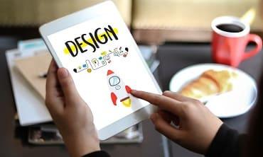 Instructional Design Diploma
