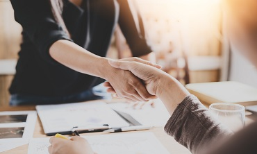 C02: Negotiating That New Job, Plain & Simple
