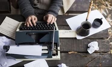 Copywriting Rules: the Art of Creative Copywriting for all