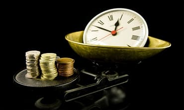Wage and Hour Law Compliance
